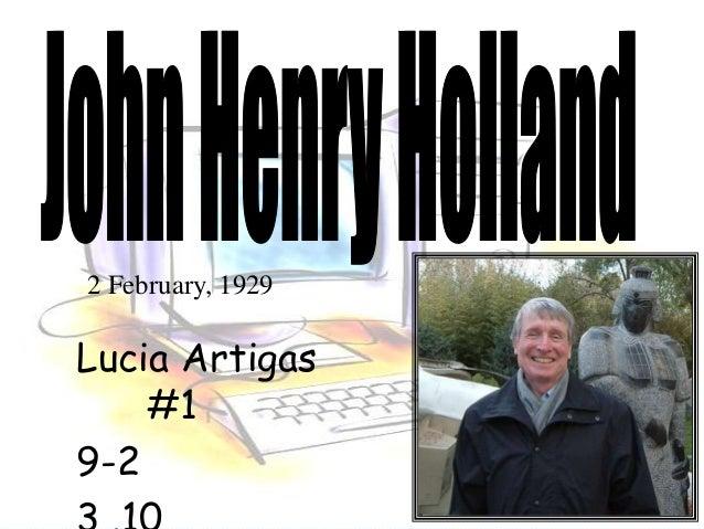 2 February, 1929Lucia Artigas    #19-2