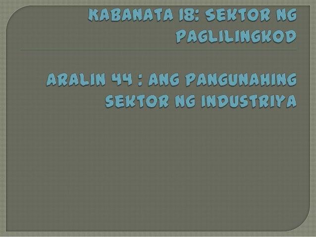 Ang  mga manggagawang Pilipino ay nagiging biktima ng pang-aabuso at pagsasamantala ng mga kapitalista at prodyuser. Kaya...