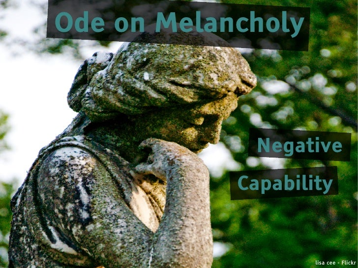 Theme of indolence explored in ode on indolence essay