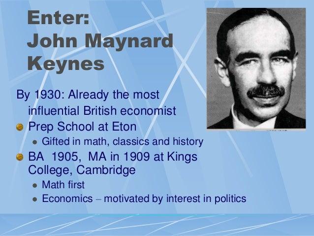 john maynard keynes and adam smith Anche la rigorosa, matematica ed efficiente economia vive di simpatiche coincidenze oggi l'economia festeggia due compleanni speciali, quello di adam smith e quello di john maynard keynes.