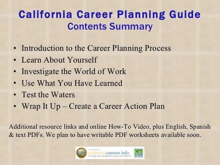 Careers Guidance for Computer Science Engineers, Job.
