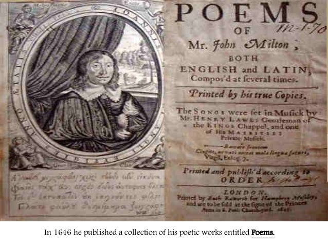 greek elements in samson agonistes P bibliomania - free online literature and study guides samson agonistes by john milton samson agonistes: a chrisitan tragedy to milton, drama implied greek tragedy, as against the elizabethan, jacobean and restoration dramatists' forms.