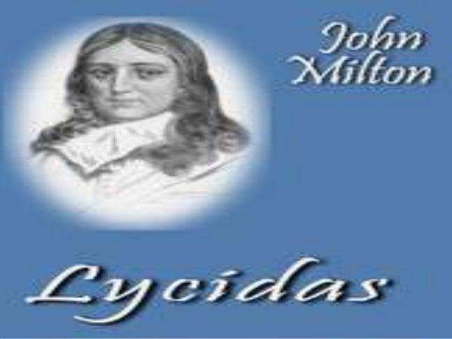 biography of john milton essay