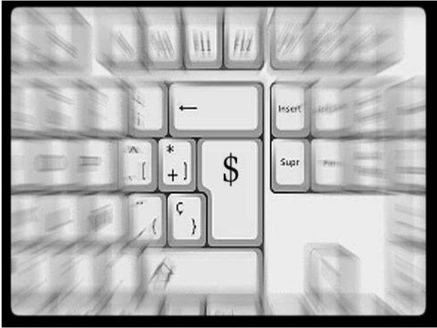 Cuantos Usuarios de Internet existen en Latam Y Norteamérica?