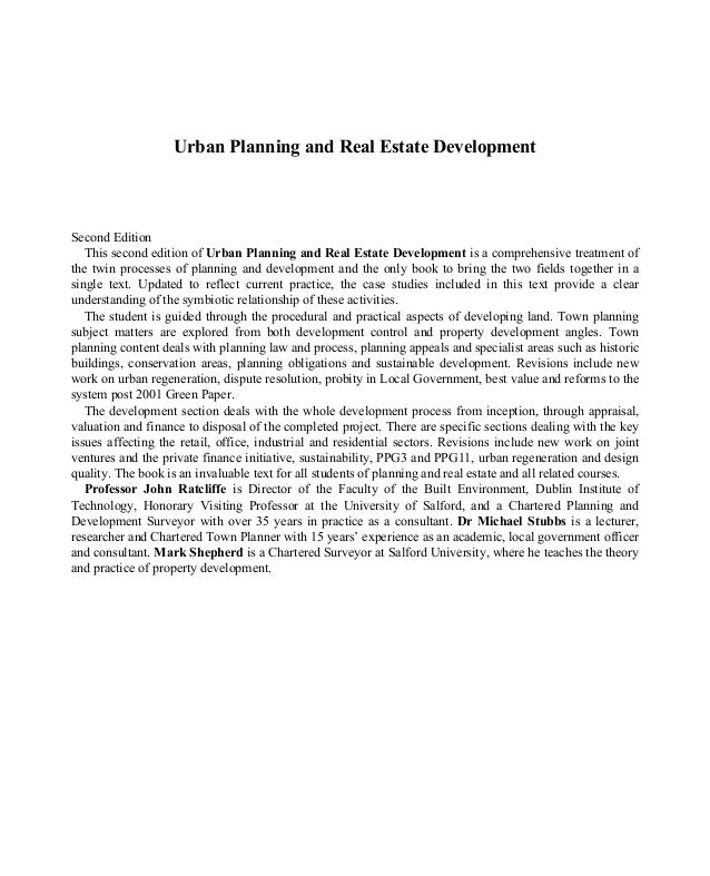 free planning cover letter sle plain text resume