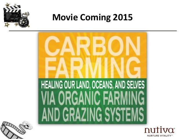 Movie Coming 2015