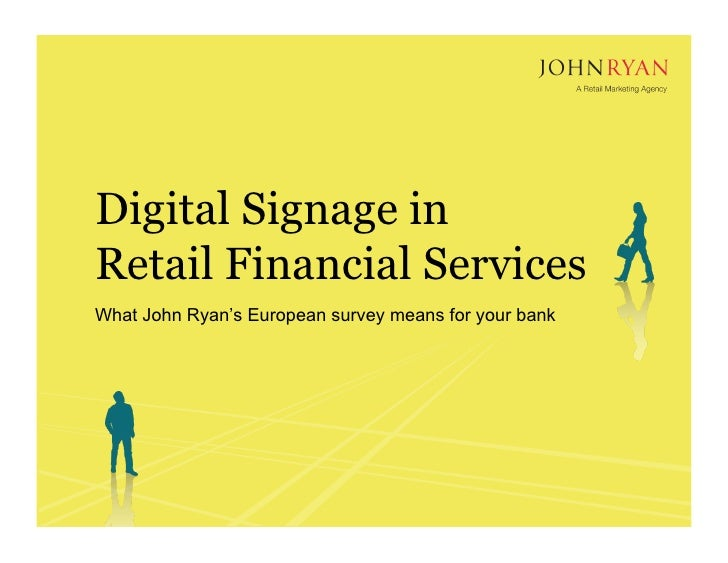 retail financial services in 1998 5 blockchain technology use cases in financial services powering innovation in the industry.
