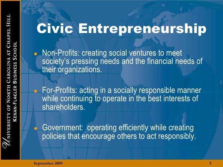 social enterpreneur Definition of serial entrepreneur: an entrepreneur who continuously comes up with new ideas and starts new businesses as opposed to a typical entrepreneur.