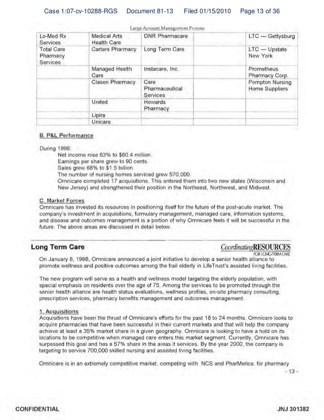 Luxury Dnr Medical Formular Sketch - FORTSETZUNG ARBEITSBLATT ...
