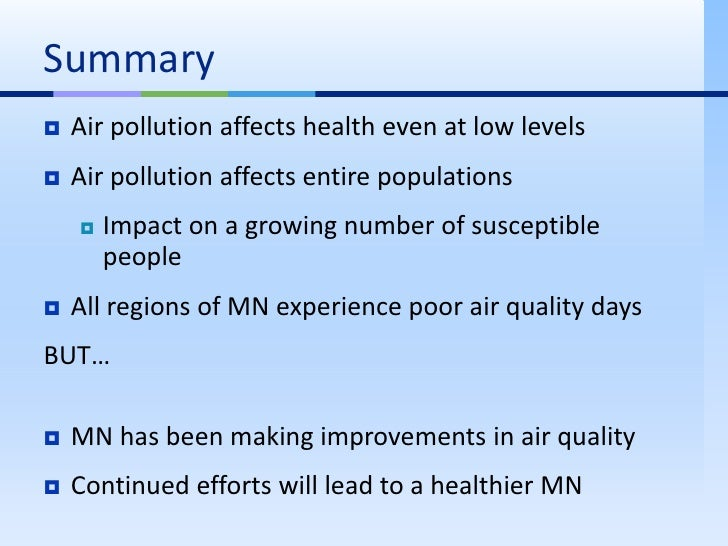https://image.slidesharecdn.com/johnson-measuringthepublichealthimpactsofairpollutioninminnesota-120419125015-phpapp01/95/johnson-measuring-the-public-health-impacts-of-air-pollution-in-minnesota-15-728.jpg?cb\u003d1334842434
