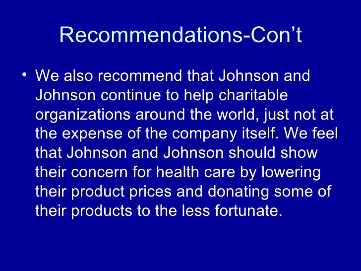 johnson johnson case A california woman as awarded more than $70 million in her lawsuit alleging that  years of using johnson & johnson's baby powder caused.