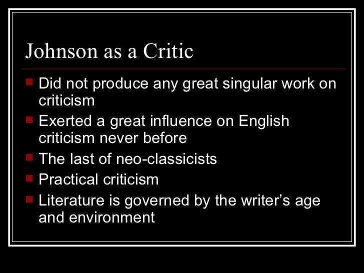 antitheatricalism and jonsons volpone essay Jonson's volpone and dante - christopher baker and richard hart  antitheatricalism in light of ben jonson's volpone - joel  t s eliot's 1920 essay on ben jonson.