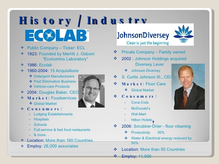 an analysis of centocor inc a johnson johnson company Prior to novartis, mr gorsky served in various management positions at johnson & johnson, including company group chairman for the company's pharmaceutical business in europe, middle east and africa, and president of janssen pharmaceutica inc (us), a subsidiary of the company.