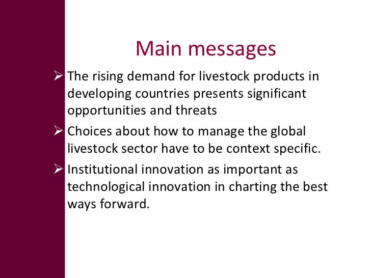 an analysis of the problems facing the developing countries Barriers to effective civil service reform in developing countries  what are the most common barriers to effective civil service  many of the problems.