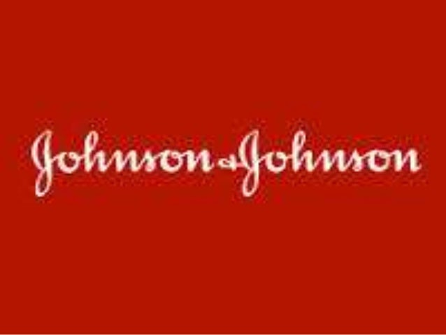 the mistakes of johnson and johnson Is sc johnson the same company as johnson & johnson what was the relationship between all the johnson's and the relationship between the two companies a woman that i used to date was a known employee at johnson & johnson i made some stupid mistakes in life criminally but that was long ago.