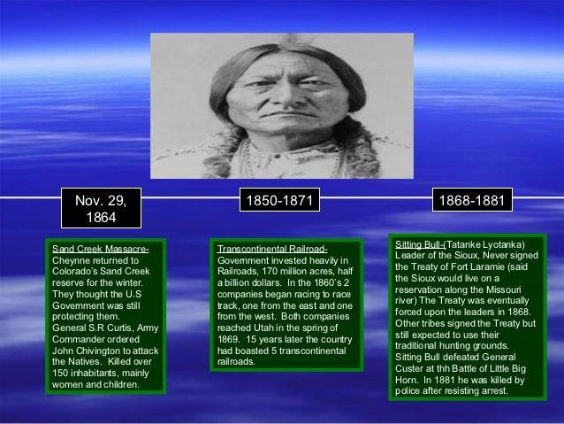 Nov. 29,                      1850-1871                               1868-1881      1864                                 ...