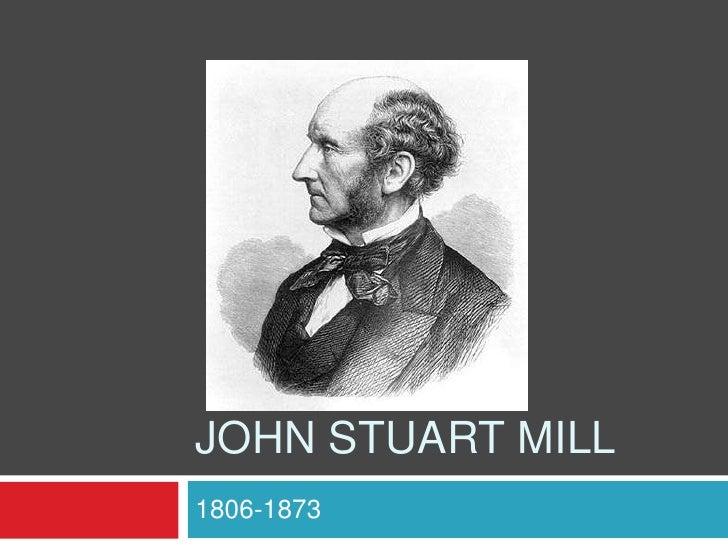 "john stuart mills views on paternalism Definition of john stuart mill in the  and how mill's ""views led to a decline in personal  john stuart mills john stuart, 3rd earl of bute john suckling."