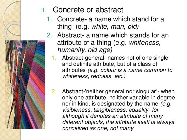 john stuart mill's explanation of the John stuart mill (1806–1873) was the most famous and influential british philosopher of the nineteenth century he was one of the last systematic philosophers, making significant contributions in logic, metaphysics, epistemology, ethics, political philosophy, and social theory.