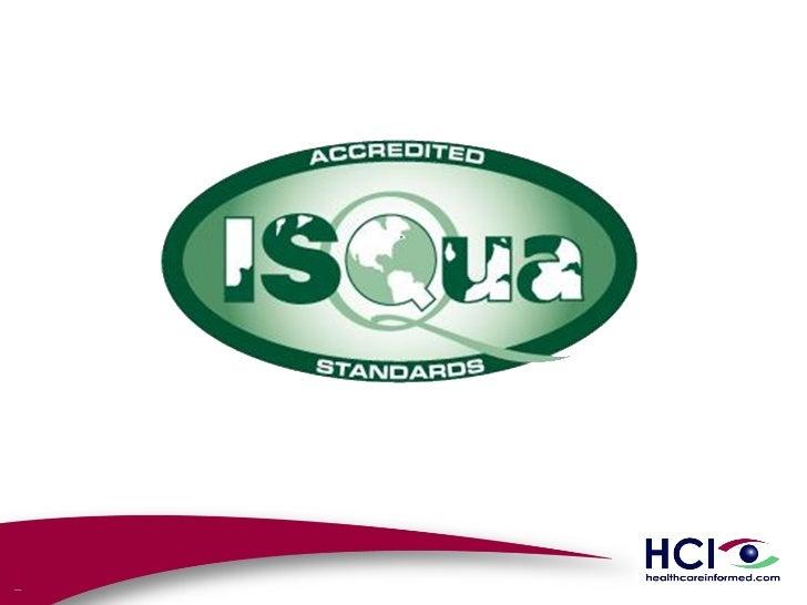 Enforcement                   Implementation•   Prioritisation - Hospitals•   Private - Public•   Standards Comparable – I...