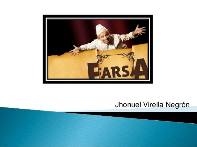 Jhonuel Virella Negrón