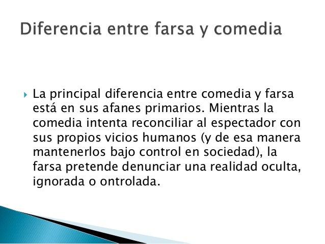 Johnuel Slide 3