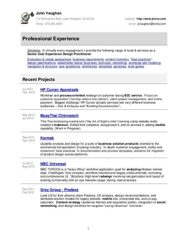 Online professional resume writing services albany ny