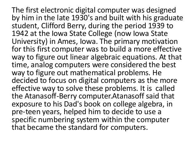 Image Result For R Computer Algebra System