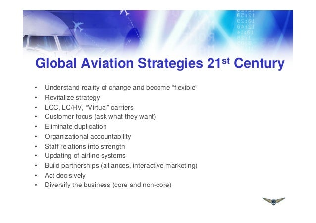 "aviation competition: international aviation alliances and the influence of airline marketing practi Siliang yang e-commerce in airline business 2 e-commerce in airline business the vague meaning of the title ""government in e-commerce development"" posed difficulty in the initial moments as i was trying to figure out what to present at the symposium."