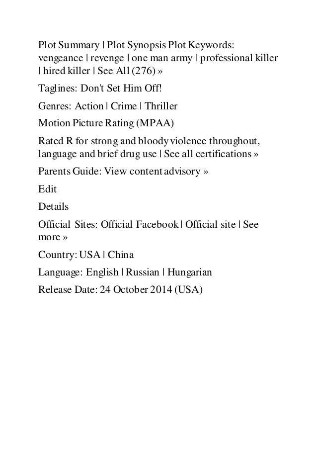 john wick 2014 full movie download hindi dubbed