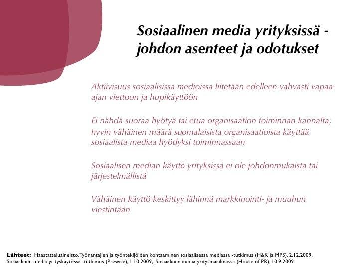 sosiaalinen media saattajat alaston