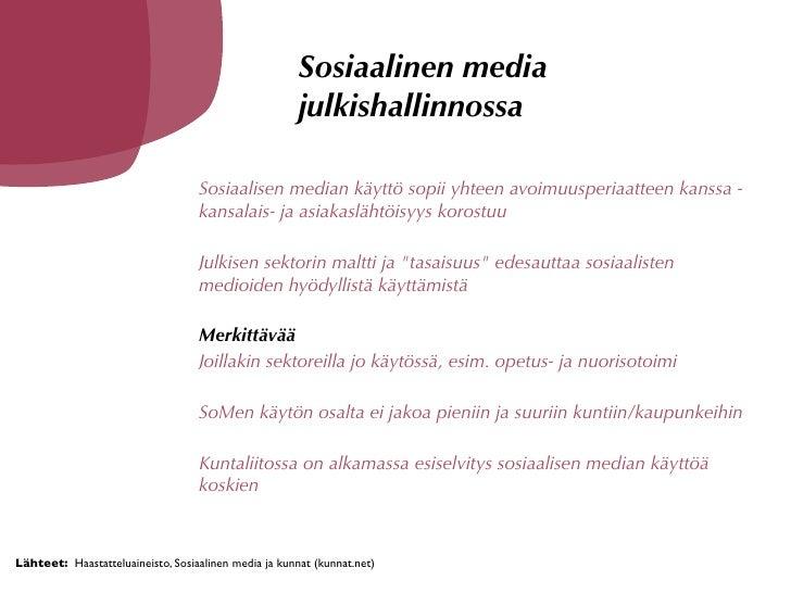 Puhdas Pillu Seksiseuraa Mikkeli