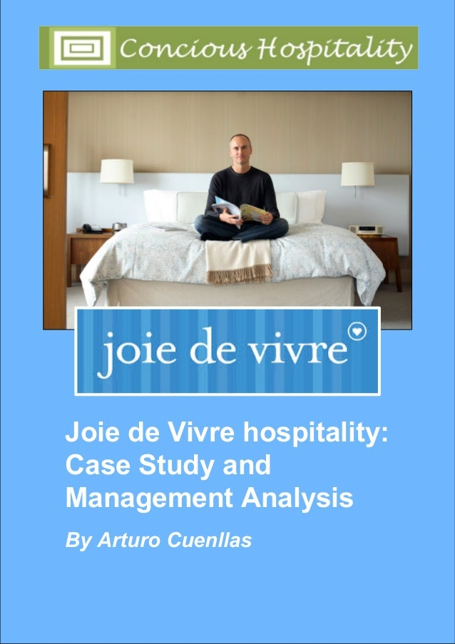 hotel management analysis Geared to revenue managers, general managers, corporate staff, and research  professionals, the certification in hotel industry analytics (chia) is the only.