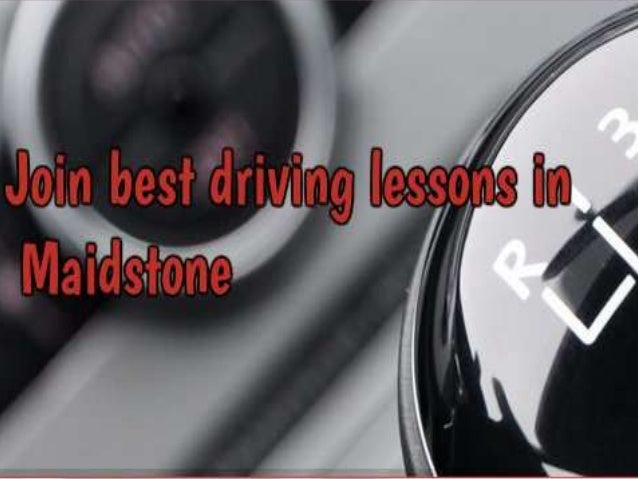 Call today and buy your driving lesson vouchers today. Free phone 0800 542