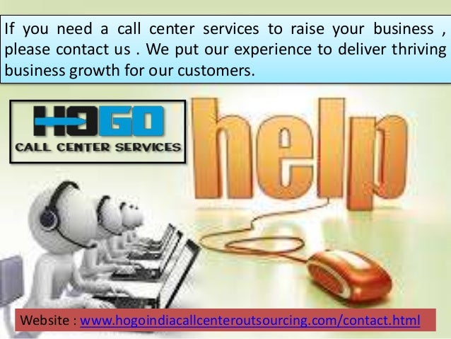 Outsource Customer Service to Staff India