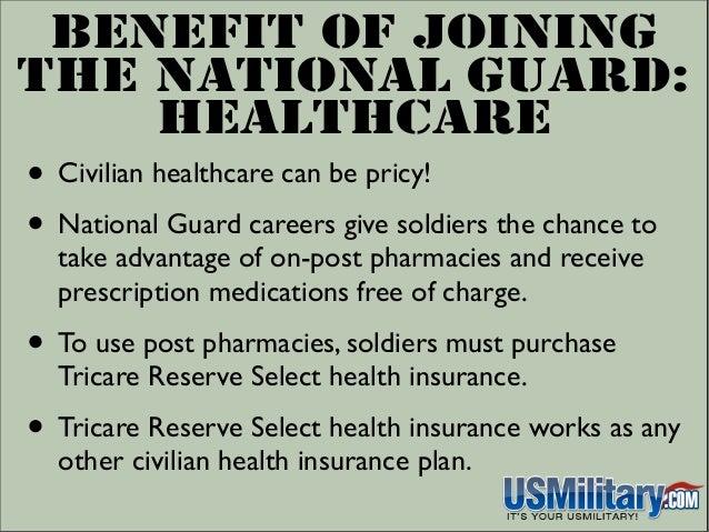 tricare reserve select benefits handbook