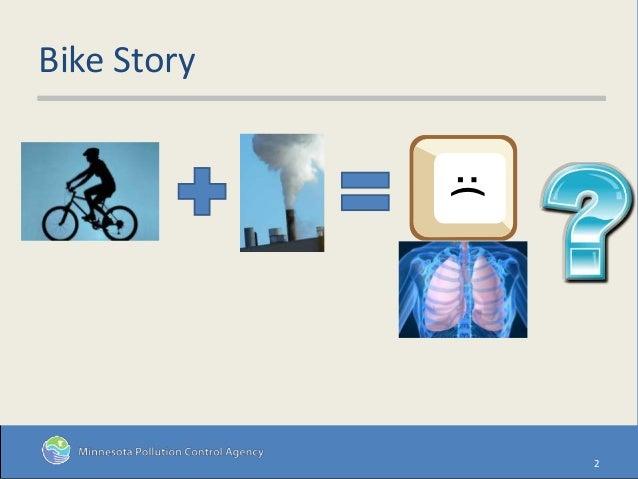 Bike Story 2