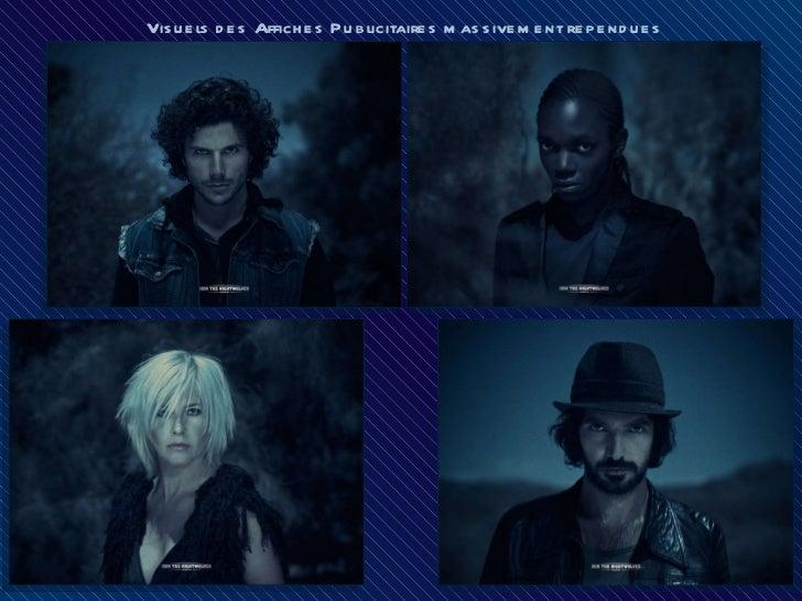 Join the nightwolves eristoff Slide 2