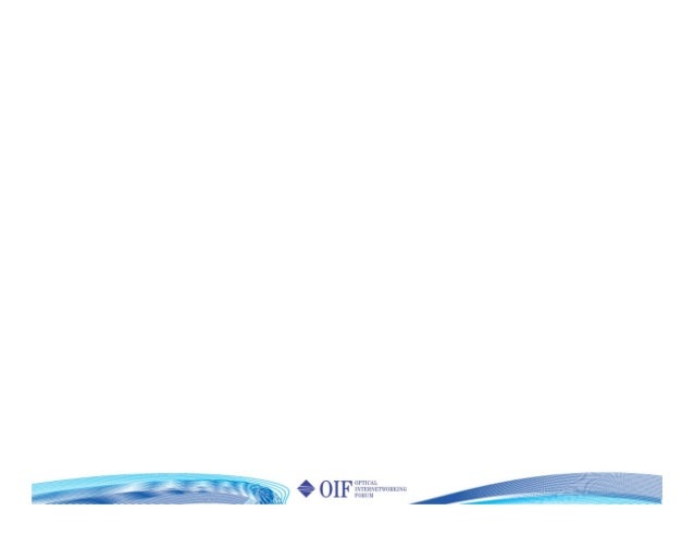 Logos ALU