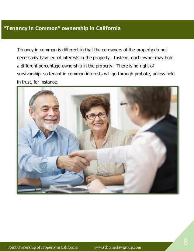 What States Have Community Property With Rights Of Survivorship