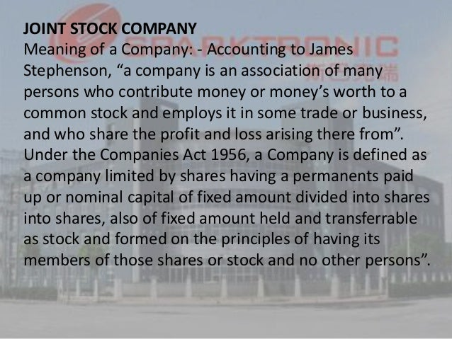 Why companies use stock options