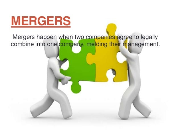 mergers and joint ventures essay Failures of mergers and joint ventures this research paper failures of mergers and joint ventures and other 63,000+ term papers, college essay examples and free.