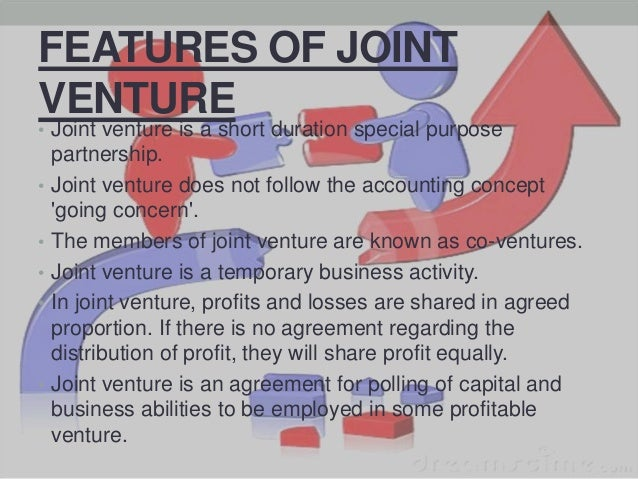 why 40 mergers joint ventures fail