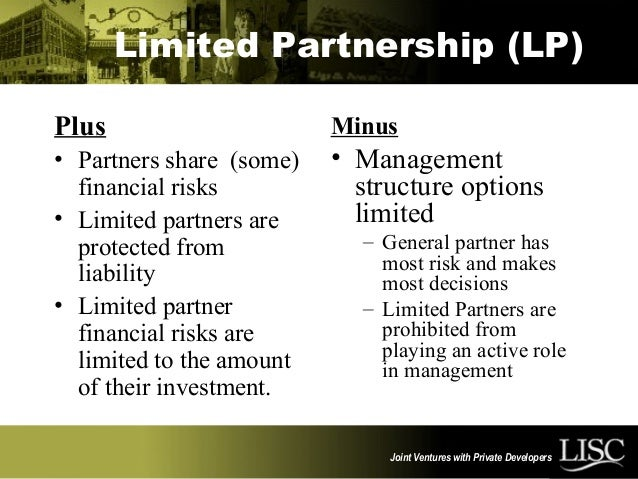 limited liability corporation and partnership essay Characteristic of partnership essay  reporting requirement are mainly in written form that cater for corporation  partnership and limited liability.