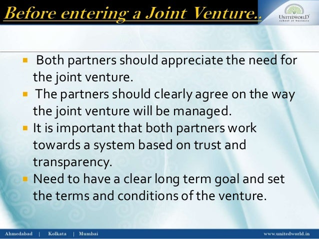 reasons for success of maruti and suzuki joint venture The company, a joint venture with suzuki of japan, has been a success story like no other in the annals of the indian automobile industry factors affecting customer satisfaction : a study on maruti-suzuki name : prosen saha 11/mba/34 aknowledgement firstly, i would like.
