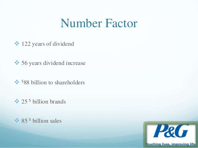 external factors effecting procter and gamble Contents procter and gamble (p&g) was formed by william procter a candle  to  all external forces or uncontainable influences that affect organisations and its.