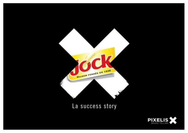 2 La success story
