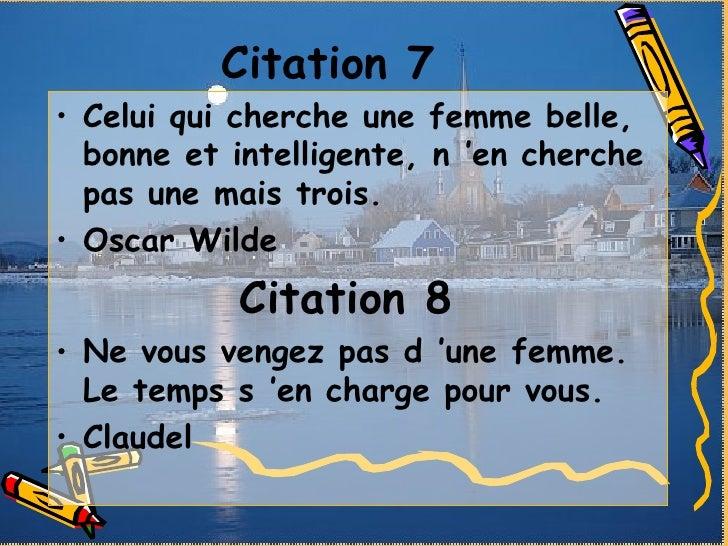 Extraits Du Dictionnaire Comique De Desproges