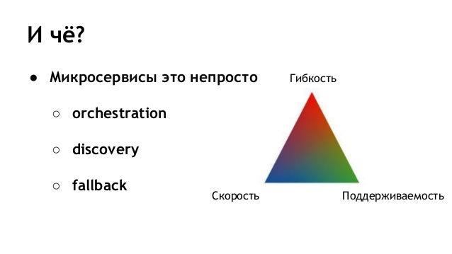 Joker 2015. WILD microSERVICES
