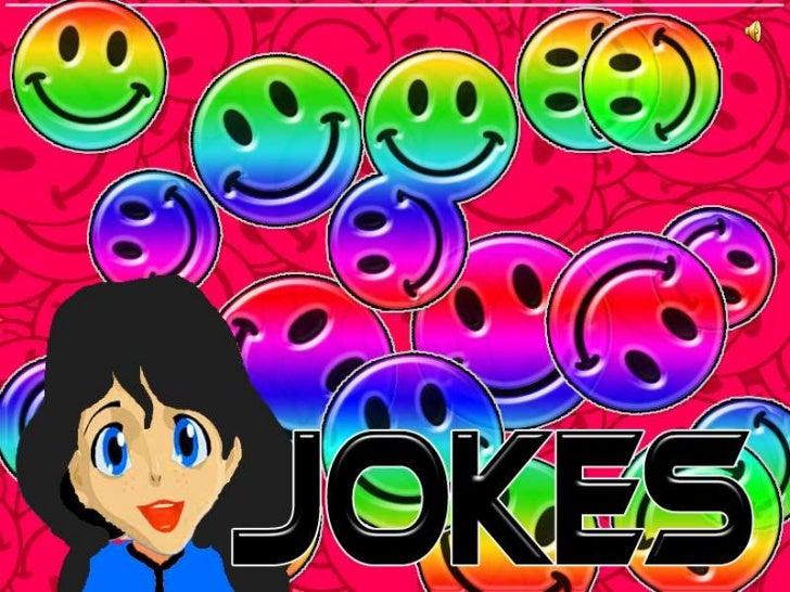 Top Jokes     Fun stuff Games     Graphics Codes