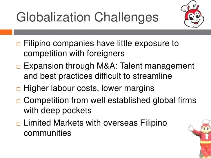 """jollibee hr best practices The art of implementing hr best practices plenty has been written about the """"top"""" or """"best"""" human resource management best practices for an organization but what about the """"art of implementing."""